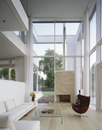 Dibelius Architekten-Villa zum Rhein -2