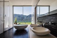 Berger swissFineLine-Haus Vista d'Oro -3