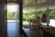 Kazunori Fujimoto Architect & Associates-House in Ibara -5
