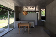 Kazunori Fujimoto Architect & Associates-House in Ibara -3