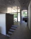 Kazunori Fujimoto Architect & Associates-House in Ibara -4