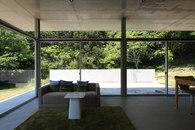 Kazunori Fujimoto Architect & Associates-House in Ibara -2