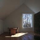 Kazunori Fujimoto Architect & Associates-House in Nasu -3