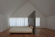 Kazunori Fujimoto Architect & Associates-House in Nasu -2