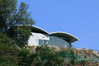 Kazunori Fujimoto Architect & Associates-House in Sunami -4