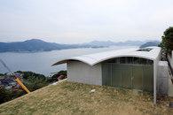 Kazunori Fujimoto Architect & Associates-House in Sunami -5