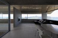 Kazunori Fujimoto Architect & Associates-House in Sunami -3