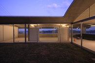 Kazunori Fujimoto Architect & Associates-House in Sunami -2