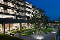 Tsubasa Iwahashi Architects-INTEFEEL -5