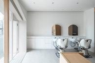 Tsubasa Iwahashi Architects-Folm arts -5