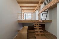 Tsubasa Iwahashi Architects-Hyōgo house -1