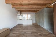 Tsubasa Iwahashi Architects-Hyōgo house -4