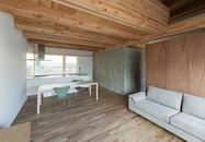 Tsubasa Iwahashi Architects-Hyōgo house -3