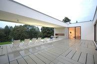 Osterwold°Schmidt-Umbau privates Wohnhaus Selb -5