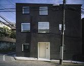 yHa architects-YNH -5