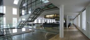 Hans van Heeswijk Architects-Hermitage Amsterdam -2