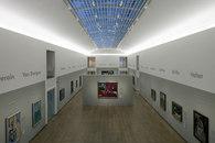 Hans van Heeswijk Architects-Hermitage Amsterdam -3