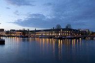 Hans van Heeswijk Architects-Hermitage Amsterdam -4