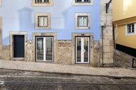 André Espinho Arquitectura-Hello Lisbon Castelo -1