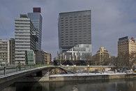 Ateliers Jean Nouvel-Sofitel Vienna Stepahnsdom -1