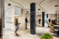 dekleva  gregoric arhitekti-(un)curtain office -2