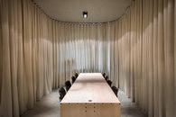 dekleva  gregoric arhitekti-(un)curtain office -5