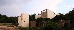 christian pottgiesser architecturespossibles-Maison L -5