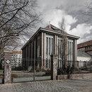 Wenk und Wiese Architekten-Pumpwerk Neukölln -1