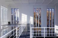 Wenk und Wiese Architekten-Pumpwerk Neukölln -5