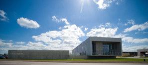 aarhus arkitekterne-VOLA Academy -1