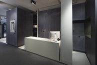 *neutardschneider architekten-MTMT Gym -4