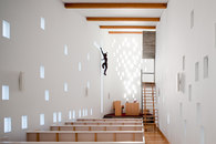 e|348 arquitectura-Santa Ana's Chapel -2