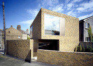 Boyd Cody Architects-Richmond Place House -1