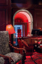 Tihany Design-Hotel Aleph -4