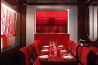 Tihany Design-Hotel Aleph -1
