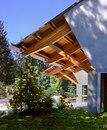 Patkau Architects-Gleneagles Community Centre -2