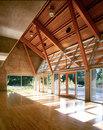 Patkau Architects-Gleneagles Community Centre -3