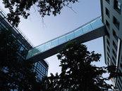 SOLID architecture-Skywalk -5