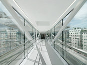 SOLID architecture-Skywalk -2