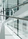 SOLID architecture-Skywalk -3