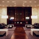 GCA Arquitectos Asociados-Hotel Prestige -2