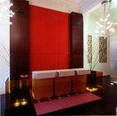 GCA Arquitectos Asociados-Hotel Prestige -5
