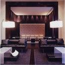 GCA Arquitectos Asociados-Hotel Prestige -4