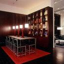 GCA Arquitectos Asociados-Hotel Prestige -3