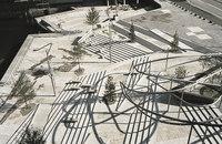 Miralles Tagliabue-Hafencity Public Space -1