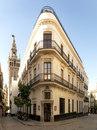 Sandra Tarruella-EME Fusion Hotel -4