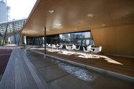 RATAPLAN Architektur ZT GmbH-NÖ Landesmuseum -2