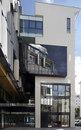 RATAPLAN Architektur ZT GmbH-Office and Residential Building Neutrogasse -4
