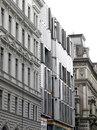 RATAPLAN Architektur ZT GmbH-Office and Residential Building Neutrogasse -5