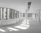 RATAPLAN Architektur ZT GmbH-Office and Residential Building Neutrogasse -3